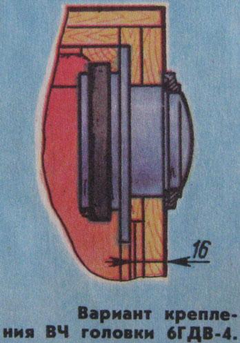 15 АС-208, 15 АС-109,